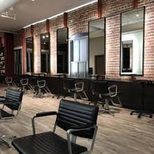 where can i find a hair salon in new baltimore mi that does black hair patrick evan hair salon 303 photos 650 reviews hair stylists