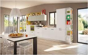 peinture cuisine blanche photo idee couleur peinture cuisine blanche couleur neutre meubles