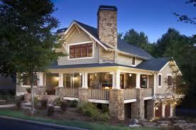 house plans craftsman 33 craftsman house porch craftsman house plans craftsman home