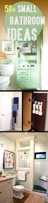 decorating small bathroom ideas best 25 small bathroom decorating ideas on small