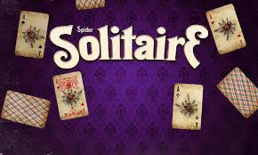 free solitaire for android spider solitaire by elvista media solutions for android free