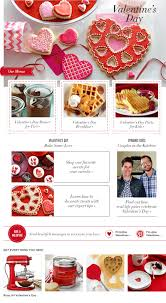 williams sonoma recipes thanksgiving valentines day recipes u0026 valentines day dinner ideas williams sonoma