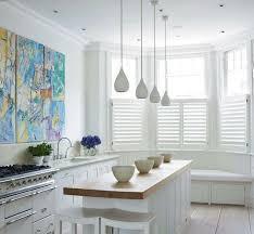 Small Design Kitchen 32 Best Modern Kitchen Ideas Images On Pinterest Modern Kitchens