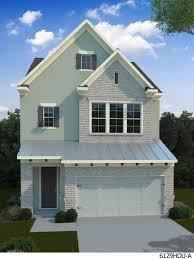 Houses For Rent In Houston Tx 77082 David Weekley Homes Royal Oaks Square Garden Homes Studemont