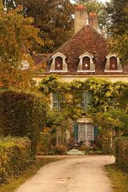 french country home my french country home