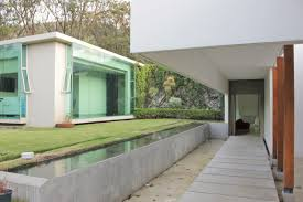 contemporary house for rent in santa ana expat housing costa rica