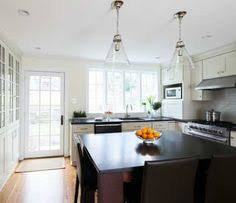 Chester County Kitchen And Bath by Kitchens With Islands Doors And Chester On Pinterest