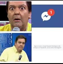 Meme Droga - que droga meme by katiau40028922 memedroid