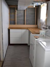 Laundry Hamper Ikea by Articles With Ikea Laundry Room Hack Tag Ikea Laundry Rooms