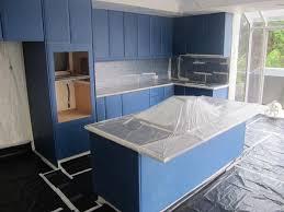 resurfacing sydney u2013 kitchen cabinets resurfacing u2013 mosman