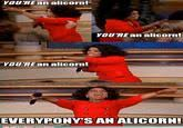 Oprah Meme You Get - oprah s you get a car know your meme