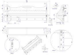Woodworking Furniture Plans Pdf by May 2015 U2013 Page 84 U2013 Woodworking Project Ideas