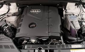 engine for audi a5 2012 audi a5 engine bay photo 40394852 automotive com