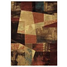 Area Rugs Columbia Sc 18 Best Rugs Images On Pinterest Area Rugs Cabin And Carpets