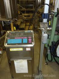used printing and code markers buy u0026 sell equipnet