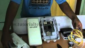 membuat rt rw net alat dan bahan yang digunakan untuk membuat rt rw net youtube