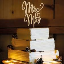 wood cake toppers wooden cake toppers shop wooden cake toppers online