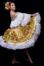 traje del sanjuanero huilense mujer y hombre para colorear trajes de sanjuanero huilense bekleidung marke facebook 84 fotos