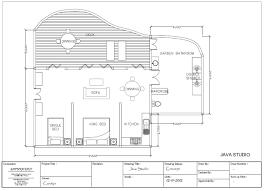Studio Guest House Plans Villa Pelangi U2013 Java Guest House Bhutan Cottage