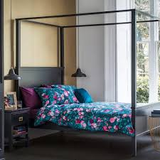 bedroom decorating ideas and pictures bedroom ideas designs and inspiration ideal home