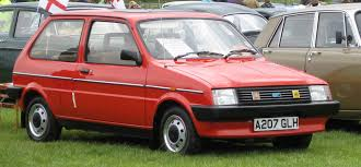 hatchback cars 1980s top car news 1980s cars disappearing from british roads faster