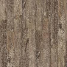 Shaw Resilient Flooring Shaw Kalahari Pueblo 6 In X 48 In Resilient Vinyl Plank Flooring