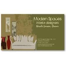 Business Cards Interior Design Interior Design Business Card From Zazzle Com Business Card Web