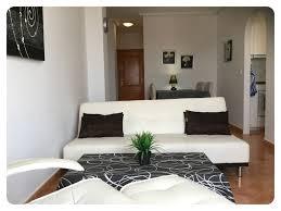 Scan Designs Furniture Welcome Scan Properties