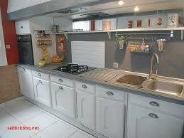 repeindre meuble cuisine mélaminé renovation meuble cuisine peinture v33 renovation meuble cuisine