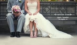 wedding photography los angeles u003cinput typehidden prepossessing wedding photography los