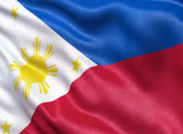 Philippines Flag Philippines The Internet And Doing Business In The Philippines