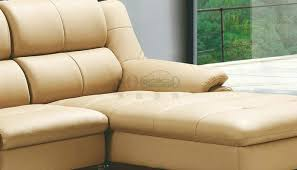 furniture microfiber leather sofa microfiber couches russcarnahan