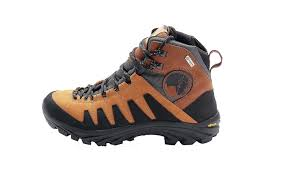 Rugged Boots For Women 18 Cute Hiking Boots To Take You From Trail To Town Travel Leisure