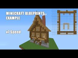 modern buildings blueprints android apps on google play