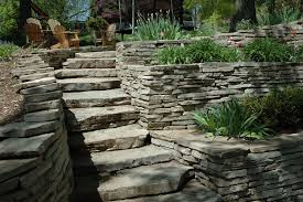 tips to build terraced retaining wall wall art porcelain floor interior terraced retaining wall on slope marble subway tile polished italian bianco carrera