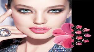 makeover tips maybelline newyork makeup tips