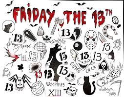 friday the 13th tattoo near me amberleafmarketplace