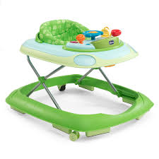 band baby baby walker toys official chicco in website