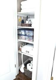 small bathroom cabinet storage ideas small bathroom cabinet storage a small traditional bathroom with