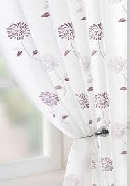 Terracotta Blackout Curtains Curtains Burnt Orange Curtains Stunning Floral Curtains Uk