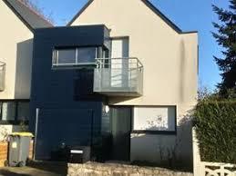 maison 2 chambres a louer maison 2 chambres à louer à bruz 35170 location maison 2