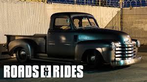 icon 4x4 truck icon thriftmaster roads u0026 rides on vimeo