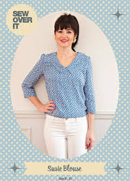 best 25 blouse sewing pattern ideas on s shirts