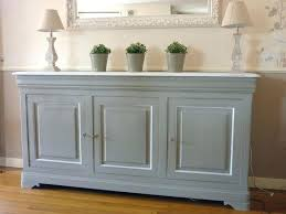 repeindre un bureau en bois peinture relook bois peinture relooking meuble bois
