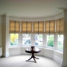 Waverly Valance Lowes Decor Lowes Window Treatments For Interior Home Decorating Ideas