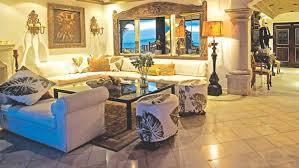 sherri narro real estate vallarta lifestyles