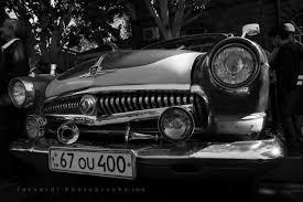old cars black and white classic cars on yerevan u0027s 2975th birthday alex tarverdi