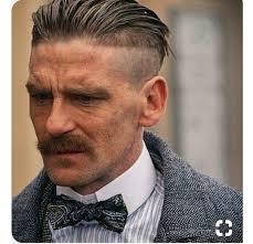 peaky blinders haircut arthur shelby peaky blinders haircut pinterest peaky