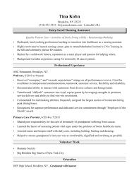 Scannable Resume Keywords Resume Seo Resume