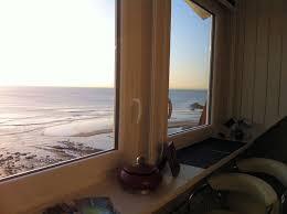chambre d hote cote d opale chambres dhotes en cte dopale charme traditions chambre d